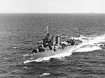 USS Hull (DD-350) at sea in May 1944.jpg