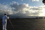 USS Ronald Reagan in Pearl Harbor DVIDS129432.jpg
