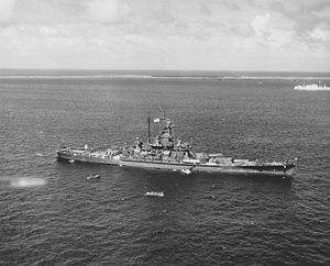 USS South Dakota in Ulithi NARA BuAer 294134.jpg