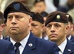 US Air Force Combat Aviation Advisors wearing brown beret.jpg