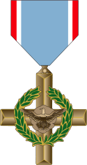 US Air Force Cross medal.svg