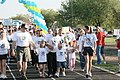 US Army 52224 Buddy Walk - Leija.jpg