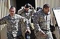 """US Army 53271 """"Death Dealers"""" get gassed.jpg"""