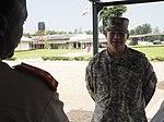 US Army Africa conducts MEDRETE 15-1 in Burundi 150129-A-NI330-023.jpg