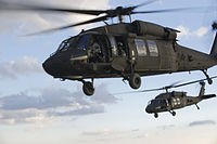 US Army trains for real-world missions at Holloman 140925-F-GO091-014.jpg