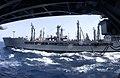 US Navy 020520-N-6913J-001 USNS Walter S. Diehl (T-AO 193).jpg