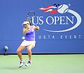 US Open (Tennis) - Qualifying Rounds - Irina Falconi (15168028841).jpg