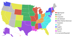 US State Name Etymologies4