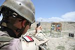 US and Polish forces strengthen partnership through live-fire training 150605-A-NJ230-861.jpg