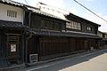 Uda Matsuyama14s3200.jpg
