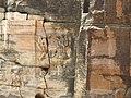 Udayagiri cave vidisha Madhya Pradesh12.jpg