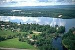 Uddeholm - KMB - 16000300022729.jpg