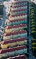 Uddeholmsgatan–flygbild 06 september 2014.jpg