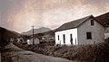 Udovo, vo 1931.jpg