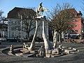 Ueberlingen Bodenseereiter 2.jpg