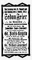 Uetersen Sedanfeier 1913 01.jpg