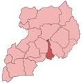 Uganda - Diocesi di Lugazi.png