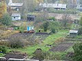 Uglich Lock Allotments 01 (4112028944).jpg