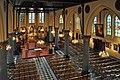 Uitkerke Sint-Amanduskerk R09.jpg