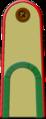 Uk1918-p02.png