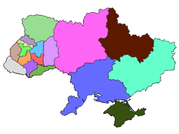 Ukraine eparchies.png