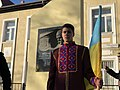 Ukrainian national costume 07.jpg