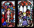 Ulm Münster Bessererkapelle Chorfenster 12-4 detail04.jpg
