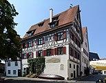 Ulm Schönes Haus 01.jpg