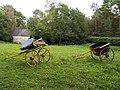 Ulster American Folk-park - geograph.org.uk - 543817.jpg