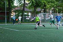 Ultimate frisbee, Tartu 2012-06-18.jpg