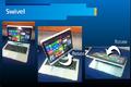 Ultrabook Convertible Swivel Design.png