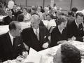 Umeå stadsarkiv-1963-Widar Sellberg-James Dicksson.png