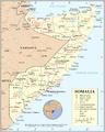 Un-somalia.png