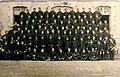 Un escadron du 137e régiment d'infanterie en 1908.jpg