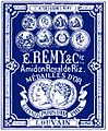 Un produit de la gamme des amidons Remy - comme à Aubevoye - Eure.jpg