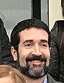 Unai Grajales (cropped).jpg