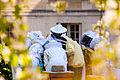 Une séance d'apiculture à la CIUP.jpg