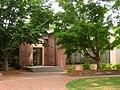 Unidentified building - Middlesex School - IMG 1028.JPG