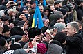 Unification council of Orthodox Church in Ukraine 10.jpg
