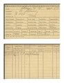 Union Iron Works Co. employee card for W.W. Adams (84abebb8-7c86-4f6a-9165-a02bbcd30d26).pdf