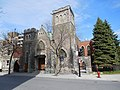 Union United Church 20.JPG