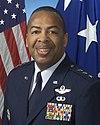 John D. Hopper Jr.