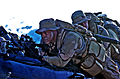 United States Navy SEALs 541.jpg