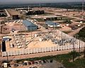 United States Strategic Petroleum Reserve 100.jpg