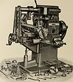 Universal Milling Machine (1913).jpg