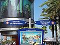 Universal Studios, Orlando - panoramio (30).jpg