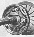 Universalantrieb SLM - Kreuzkupplung.JPG