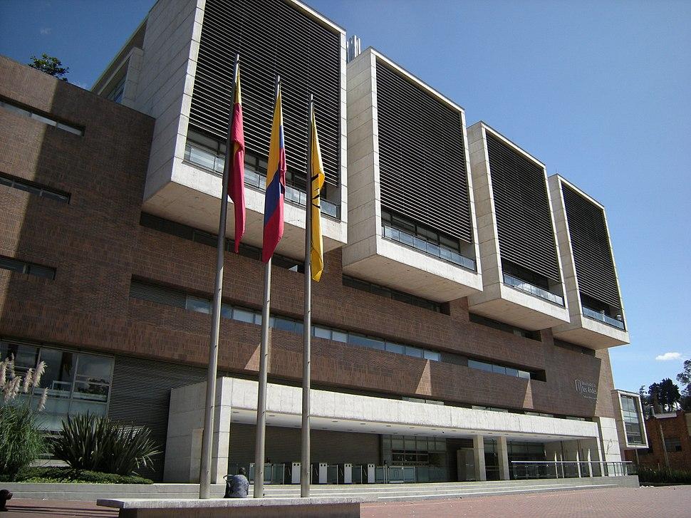 Universidad de los Andes (3326108271)