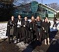 University Park MMB I6 Graduation.jpg