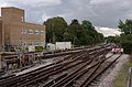 Upminster station MMB 10.jpg